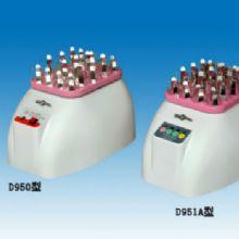 爱林药用振荡器WZR-D950