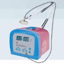 圣普微波理疗仪SPW-1B型