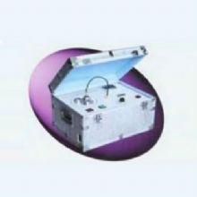 上海安德绝缘油体积电阻率测定仪SYA-421(SYD-421)