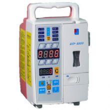 正灏输液泵SYP-2900