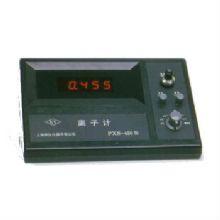 上海康仪精密离子计PXS-450