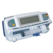 正灏注射泵SYP-1000