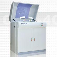 WonTech全自动生化分析仪OTA-400型 400测试/小时