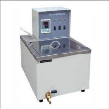 上海博泰501超级恒温水槽HD5001-S型 350×240×180mm