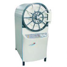 上海三申压力蒸汽灭菌器YX600W(300L) 卧式圆形