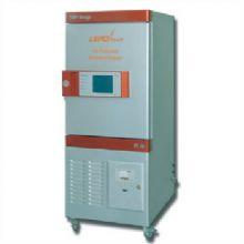 上海博迅药品稳定性试验箱BC300 260L