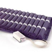 鱼跃防褥疮床垫 MINI 条纹式超低压大流量气垫床