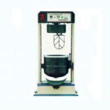 上海安德自动混合料拌合机SYD-F02-20
