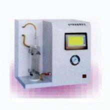 上海安德润滑油空气释放值测定器SYA-0308(SYD-0308)