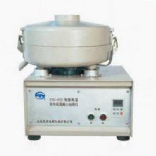 上海安德电脑数显自控高速抽提仪SYA-0722(SYD-0722)