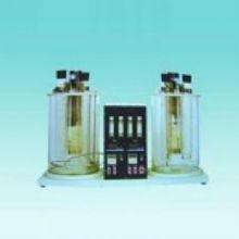 上海安德润滑油泡沫特性试验器SYA-12579(SYP3006-I)