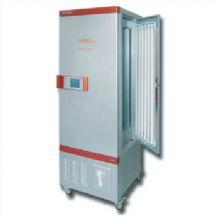 上海博迅药品强光稳定性试验箱BCG200 160L