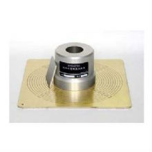 上海安德乳化沥青稠度试验器SYD-0751