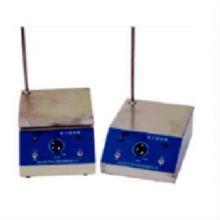 长城磁力恒速搅拌器CL-1