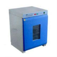 上海博泰隔水式电热恒温培养箱PYX-DHS·350-BS型 350×350×400mm