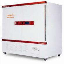 上海博迅药品冷藏箱MRC400