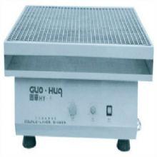 国华大容量振荡器HY-8