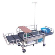 助邦护理床A05型 多功能