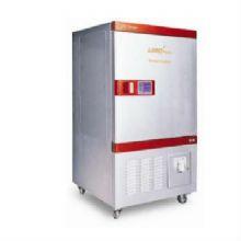 上海博迅低温冷藏箱LZT20-400