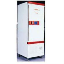 上海博迅血液冷藏箱BRC400