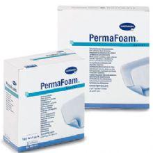 德国保赫曼德湿肤泡沫伤口敷料PermaFoam  Sacral 专用于骶骨 18x18cm 货号:4094225