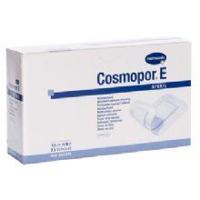 德国保赫曼妙贴无菌创口敷贴 Cosmopor E