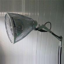 圣光圣光保健热灯HG-H12