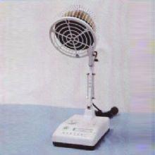 伯乐TDP特定电磁波治疗器TDP-J-12 立式小头