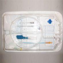 普益一次性使用中心静脉导管包 引流包8G/12G