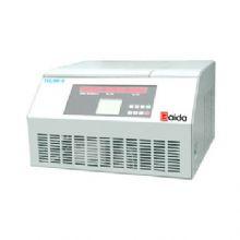 柯登低速冷冻离心机TDL5M-Ⅱ 台式