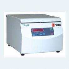 柯登液基细胞涂片机TT-12