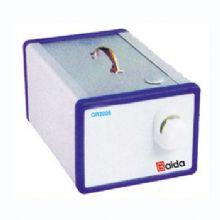 柯登全自动高频热合机GR2008