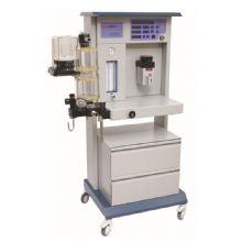 易世恒麻醉机AM811 标准型