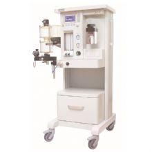 易世恒麻醉机AM831 标准型气动电控 集成式吸收回路系统