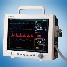 康博床边监护仪 CP1200 master全面监护成人、儿童、新生儿