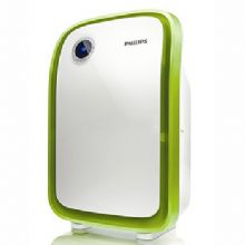 飞利浦空气净化器 AC4025/00  恬静安睡系列改善睡眠,提高睡眠质量。清新空气,提高工作效率!