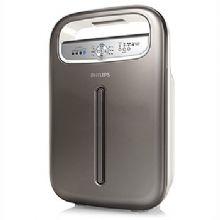 飞利浦空气净化器AC4004/00 超低价!持久保护,长久健康!保卫健康,保护家人,刻不容缓!