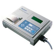 东江心电图机ECG-11D 数字式单道