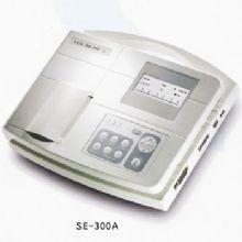 理邦导联线 SE-300A配件