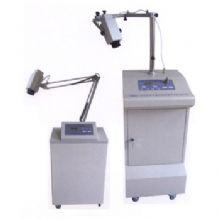 奔奥红光治疗仪KHC-H-I 大功率 LED 冷光源,光源寿命长达数万小时