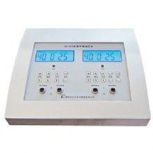 奔奥脉冲磁治疗仪MC-B 高场强、可控温、加按摩的全方位治疗效果