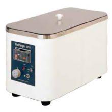 奔奥电脑恒温泥蜡箱KPT-100 使用环保温泉泥,含有多种矿物质和微量元素
