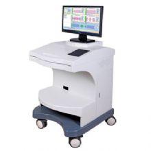 奔奥电脑中频理疗工作站BA2008-V 六路车式有实时语音提示功能