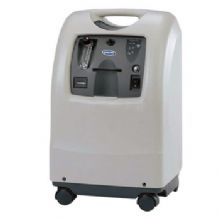 Invacare 英维康制氧机 IRC5PO2AW 精灵型超静音 带氧浓度监测报警