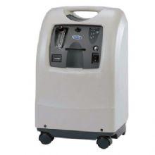 Invacare 英维康制氧机IRC5PO2AW 精灵型 出氧量5升/分钟 超静音 氧浓度监测报警超静音 带氧浓度监测报警