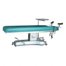 益生眼科手术台YT-1型  脚踏液压传动 适合于眼科手术