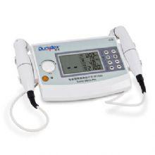 超声波治疗仪 UT-1041