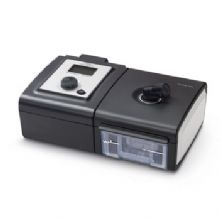 飞利浦伟康呼吸机BiPAP Pro (657P) 全自动 双水平全国联保 用于打呼噜、打鼾、睡眠呼吸暂停,止鼾机