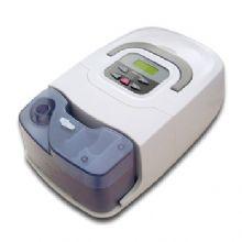 瑞迈特呼吸机 BMC-680C智能型呼吸机 治疗打鼾呼吸睡眠暂停