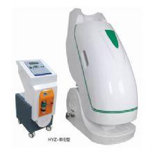 翔宇熏蒸治疗机 HYZ-IIIE型